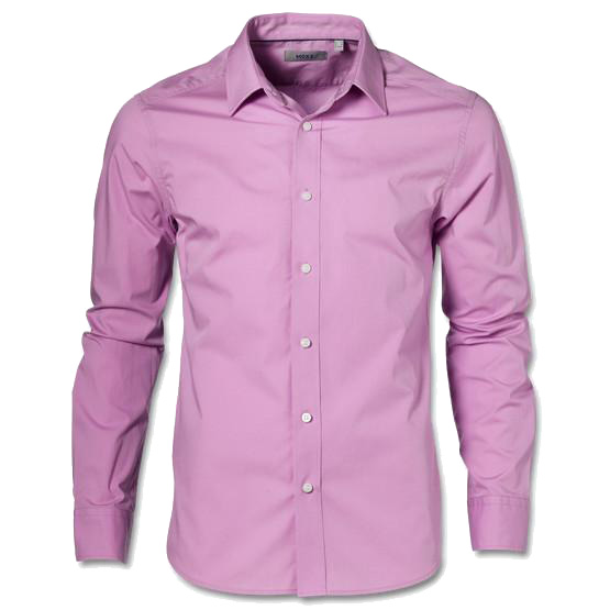 aee1bb3e15bb669 Выкройка мужской рубашки