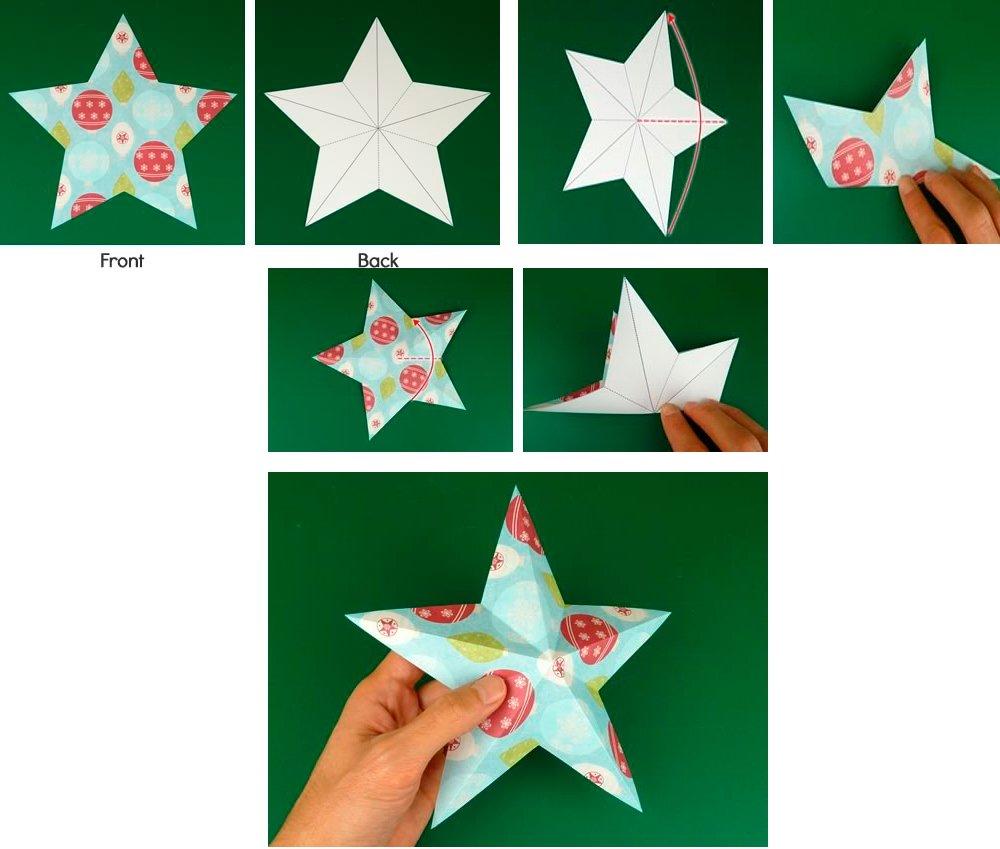 сделать звезду на открытку ветерану андреевки отличный асфальт