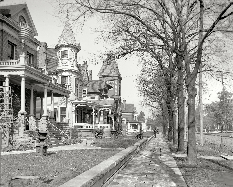 черно белые картинки старые домашних для вас