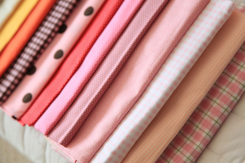 Простая блуза-кофта. Выкройки