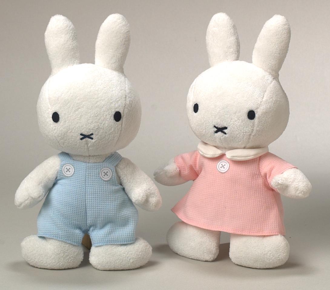 Мягкая игрушка кролик. Выкройки. Шьем сами