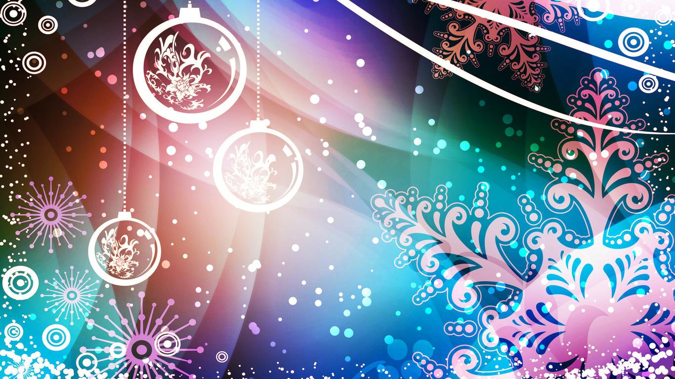 Картинки про, открытки новогодние узоры