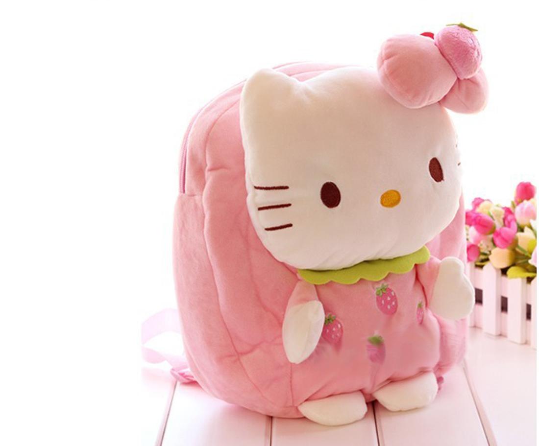 Детский рюкзак Hallo Kitty