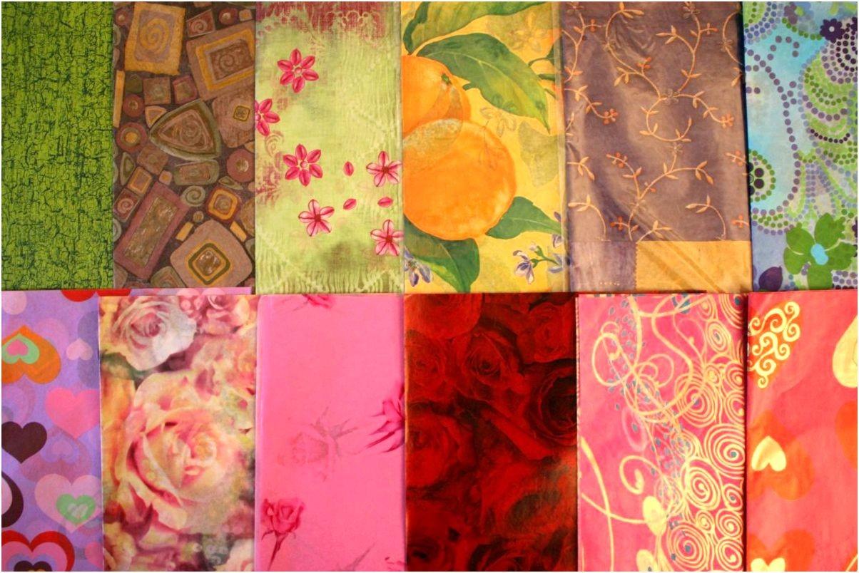 ПАТЧ-Декор. Идеи декорирования мебели тканью. Мастер-классы