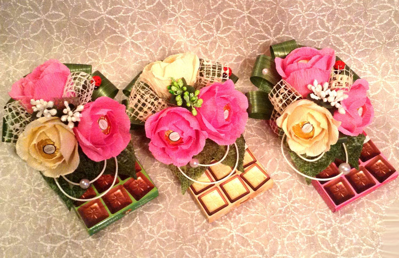 Свит дизайн картинки для оформления конфет
