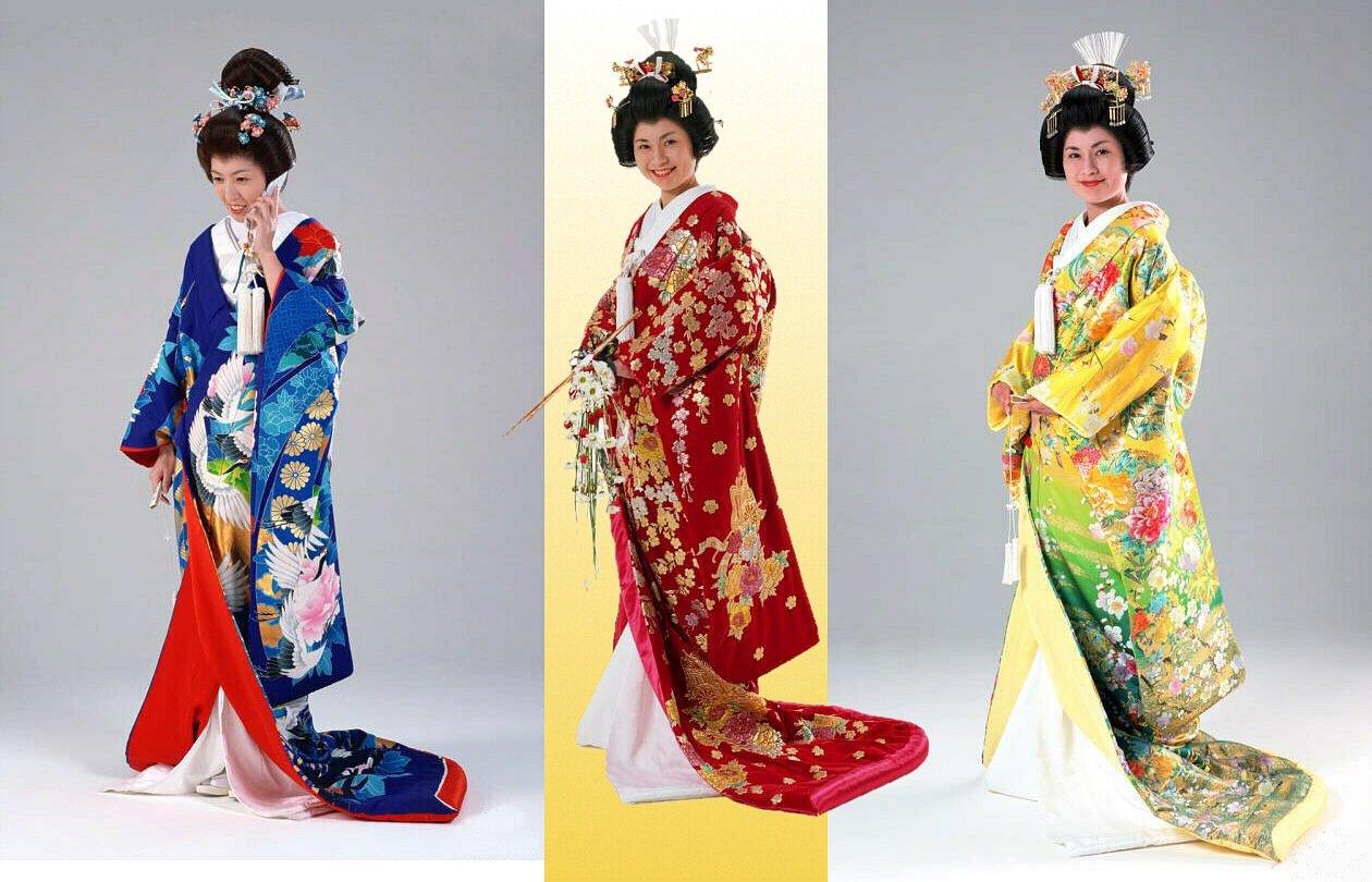 Кимоно инструкции по шитью, выкройки