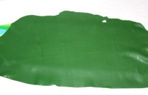 Браслет из полимерной глины