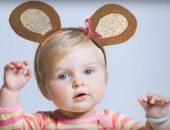 новогодний костюм для ребенка своими руками