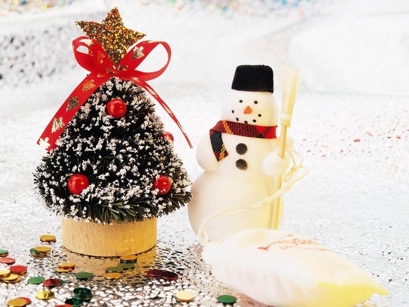 Подарки своими руками на Новый год 2019 — 50 лучших идей, что сделать и подарить