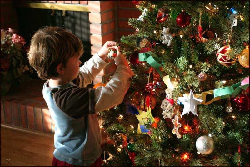Игрушки из бумаги на Новый год своими руками: 25 фотоидей