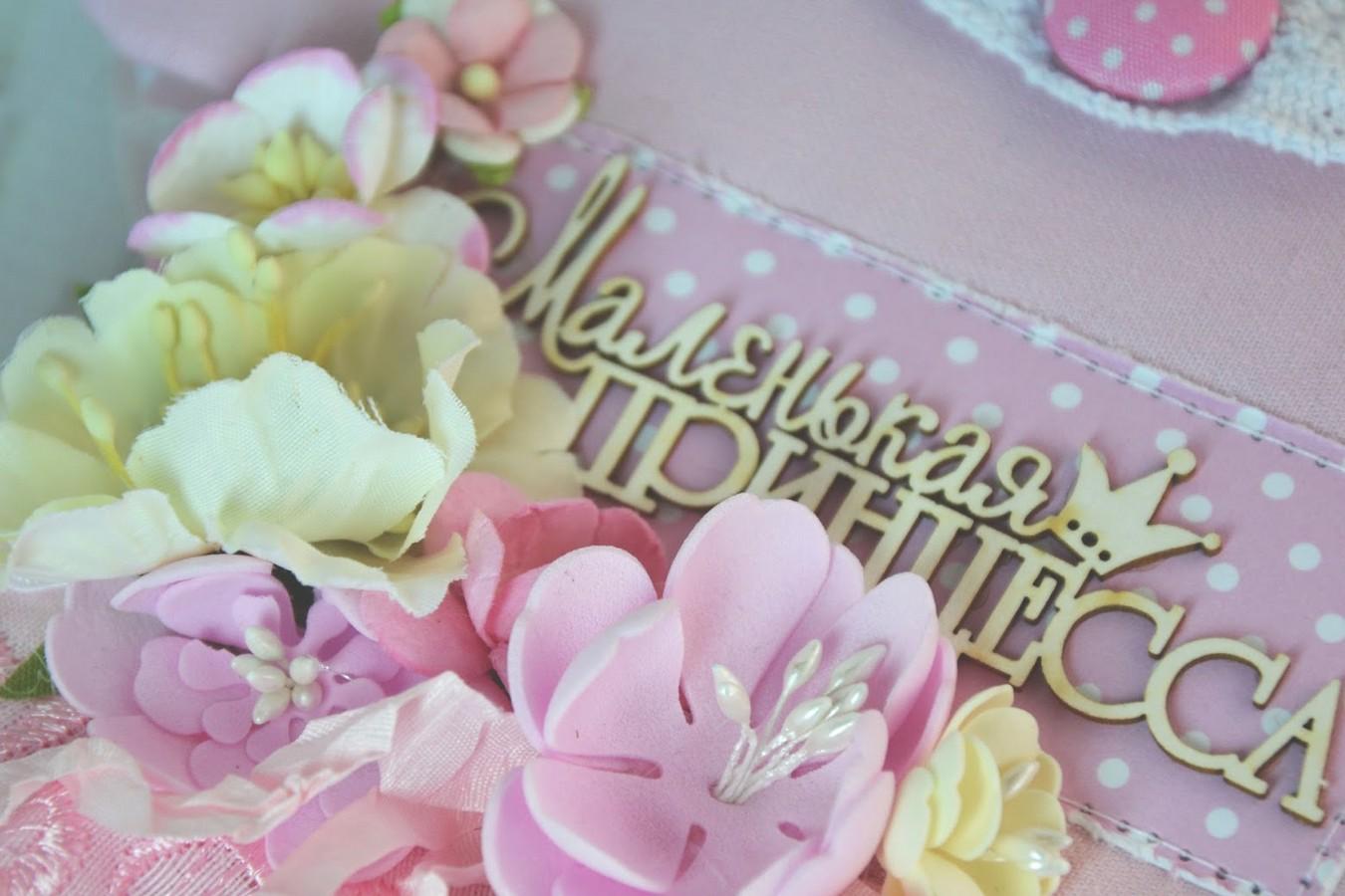 Украсить открытку цветами из фоамирана, смешные