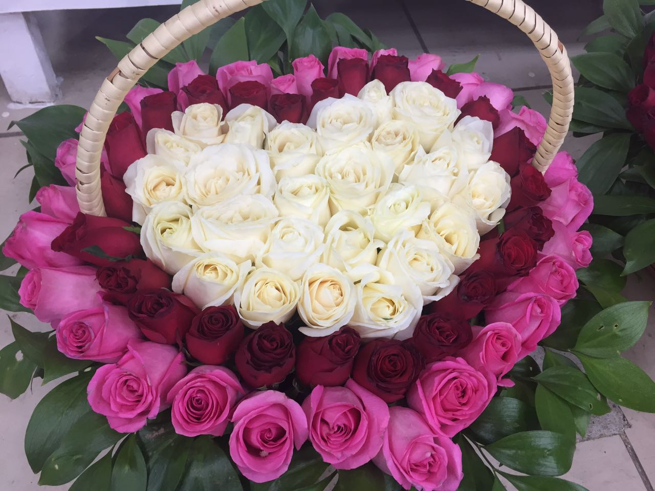 картинки букеты цветов для любимой жены подходящая одежда девичник