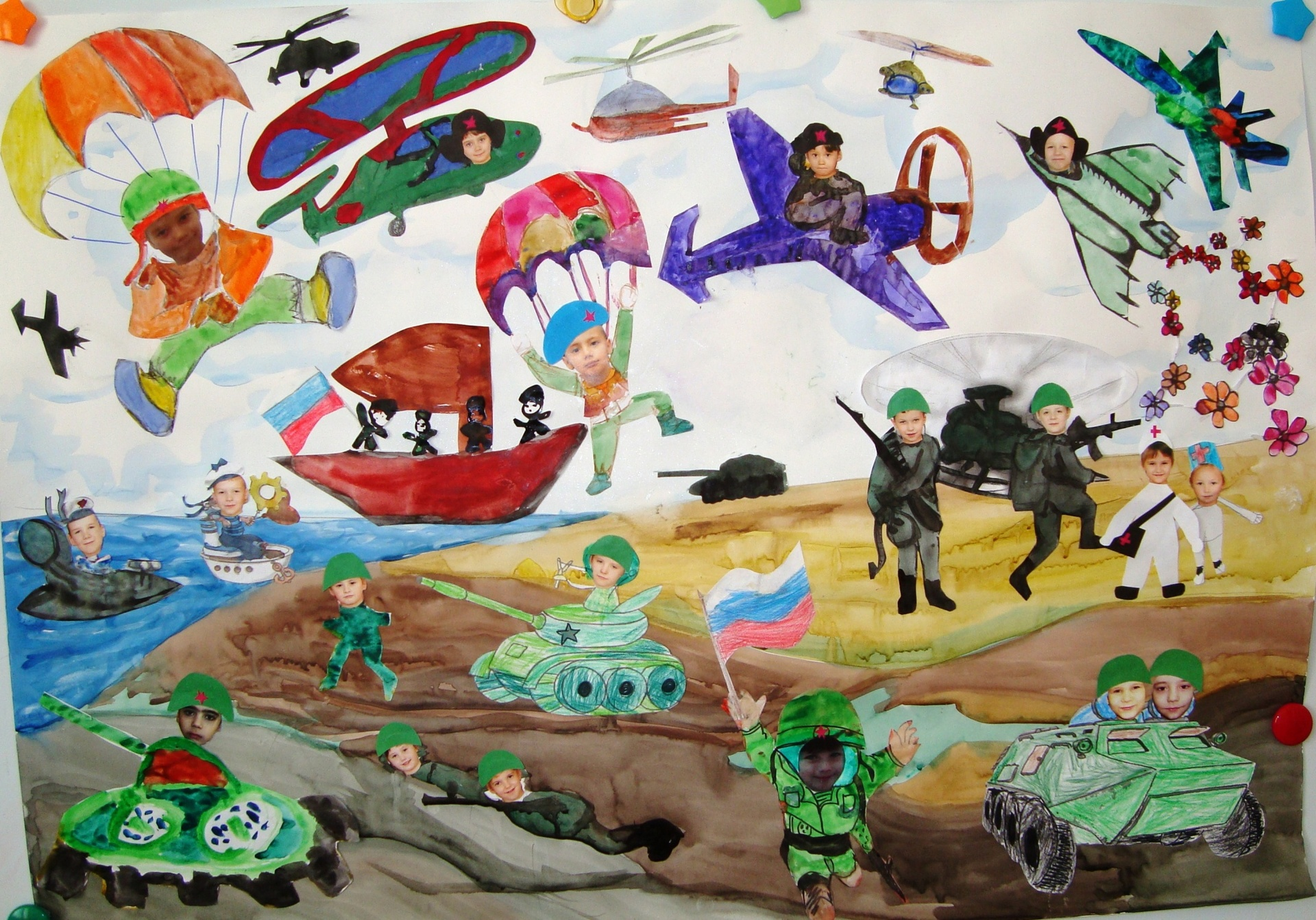 Прикольные картинки на стенгазету, анимации