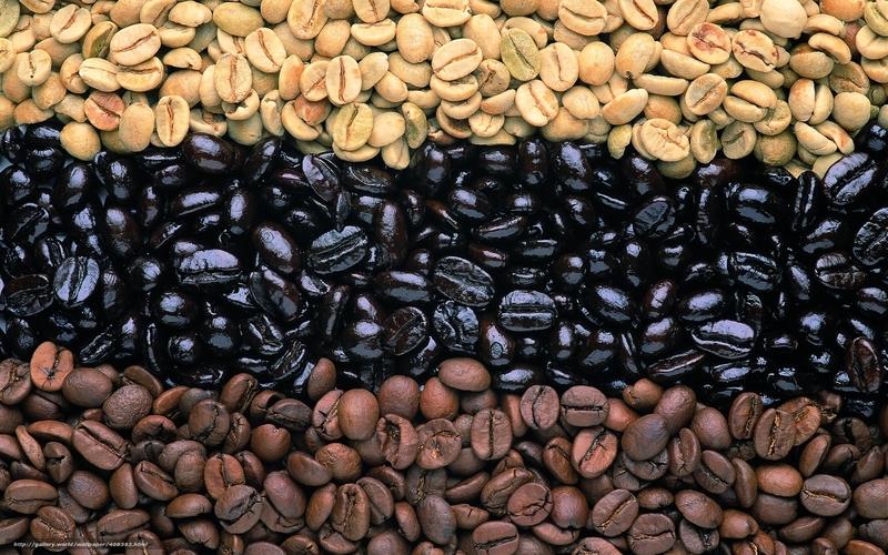 Кофе в повседневной жизни: необычные способы использовать привычное