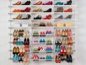 хранить обувь