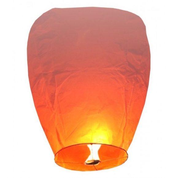 Летающий фонарик