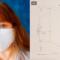 Как самостоятельно сшить медицинскую маску