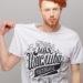 Как построить выкройку-основу мужской футболки самостоятельно